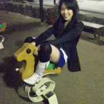 candid_sora_aoi_08