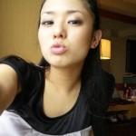 candid_sora_aoi_11