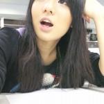 candid_sora_aoi_12
