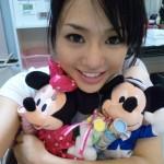 candid_sora_aoi_16