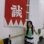 candid_sora_aoi_17