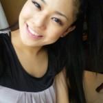 candid_sora_aoi_18