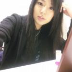 candid_sora_aoi_21