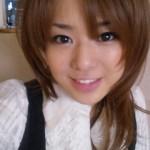 candid_sora_aoi_24