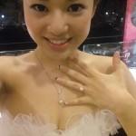 candid_sora_aoi_25