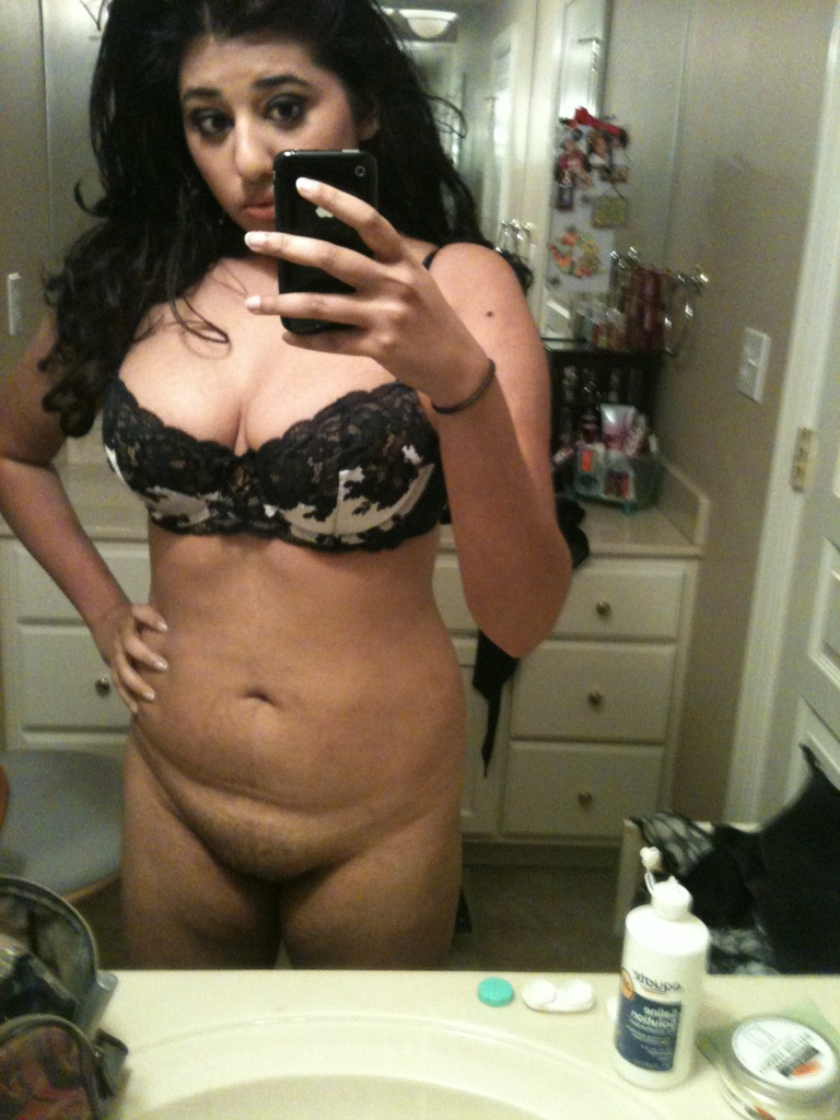 Heavy set women private nude pictures leaked
