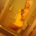 dee_amana_13