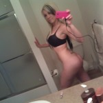 dee_amana_52