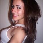 maialissima_094