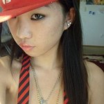 ny_asian_teen_naked_14