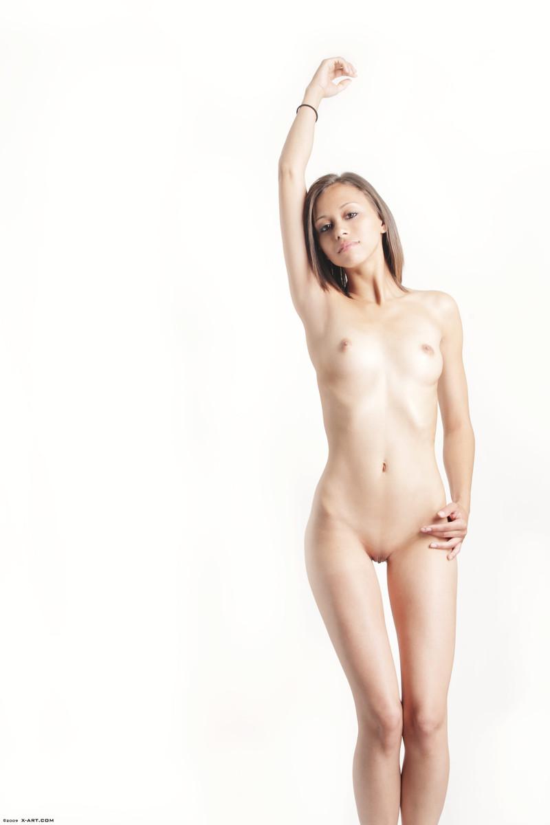 press big boobs nude pict