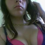 20120713u11-Picture063