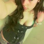 20120713u11-Picture135