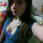 20120713u11-Picture145