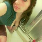 20120722u12-Picture171