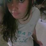 20120722u12-Picture203 (2)