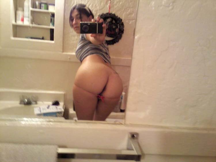 ashley dupre naked picture