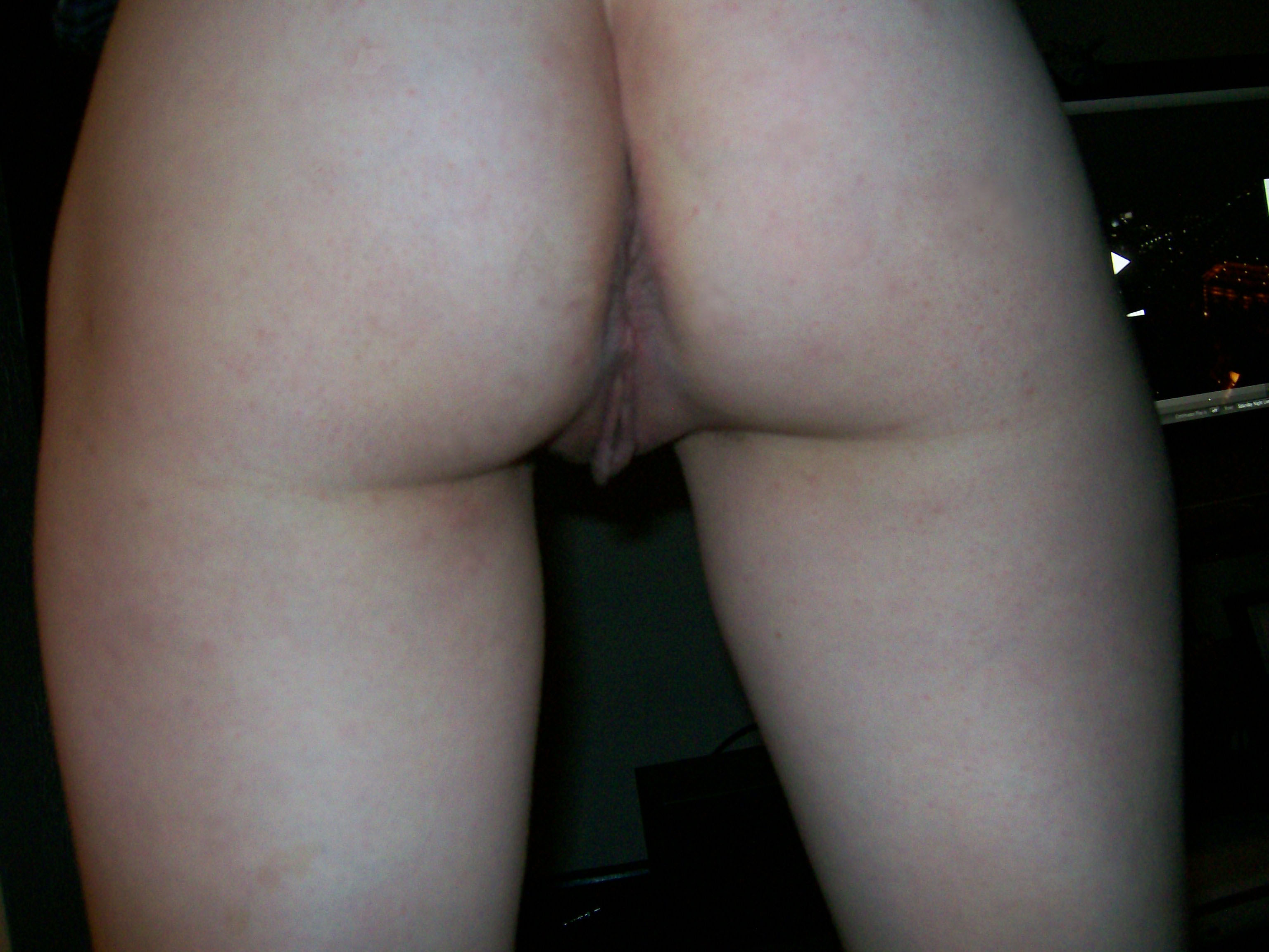 Psycho Ex Girlfriend Pussy Revenge Pics Submitted  Nude -2102