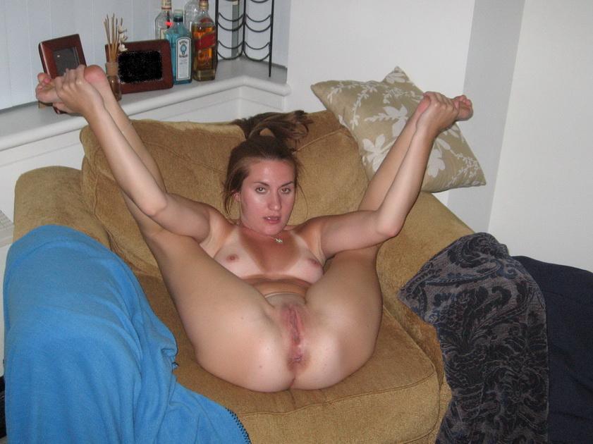 Jennifer aniston nude in films