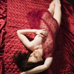 nude_amateur_girl_02