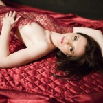 nude_amateur_girl_03
