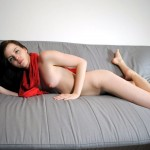 nude_amateur_girl_05