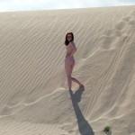 nude_amateur_girl_08