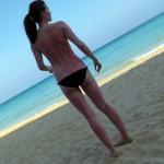 nude_amateur_girl_09