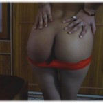 nude_indian_girl_webcam_30