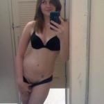 amateur_girls_stockings_01