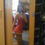 amateur_girls_stockings_12