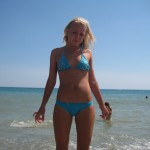 naked_blonde_exgf_012