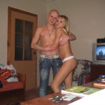 naked_blonde_exgf_039