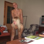 naked_blonde_exgf_041