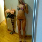 naked_blonde_exgf_069
