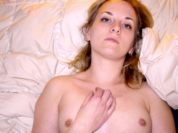 sluts-creaming-real-amature-tattoo-girlfriends-nude-picher-boy-milf