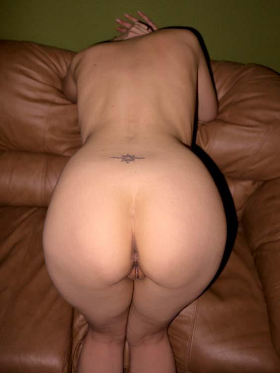 college-homemade-nude-tramp-stamp-portugesegirls-photos