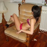 teen_in_bra_panties_11
