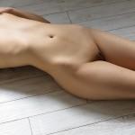 ai-mizushima-02-135