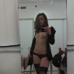 chantelle_nude_pix_04