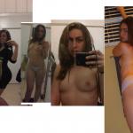 chantelle_nude_pix_12