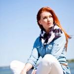 darja_gamonovich_nude_04