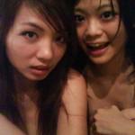 asian_spa_girls_01