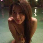 asian_spa_girls_04