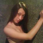 asian_spa_girls_11