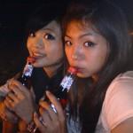 asian_spa_girls_14