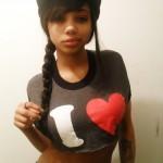 black_teen_exgf_10