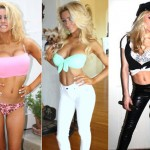 courtney_stodden_turns_18_06