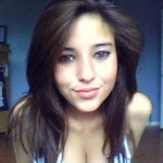 cute-latin-teen-12