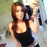 cute-latin-teen-35